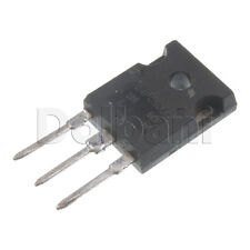 IRG4PC50UD Original Pulled IR 55A 600V N-Channel Si Power Transistor TO-247AC