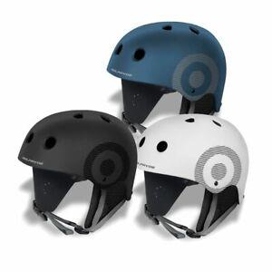 NP Slide Helmet Kiteboarding Kitesurfing Safety Neil Pryde