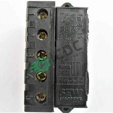 SEW EURODRIVE - BG - Inverter BG RECTIFIER FOR BRAKE BM
