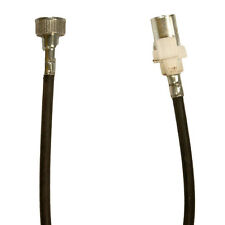 Speedometer Cable ATP Y-826 65-94 Ford Mercury 40""