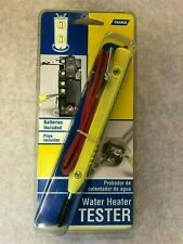 Camco Water Heater Tester 15747