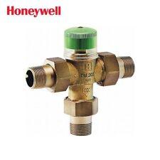 Honeywell Thermostatischer Wassermischer TM200-3/4A