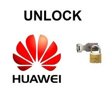Unlock Huawei Broadband Modem e5220 e353 e333 e5221 e5372 e5373 e5830 e585