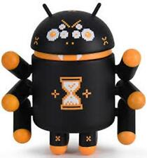 Android Mini Collectible Web Crawler Andrew Bell Special Edition Figurine New
