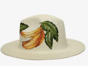 onia panama hat