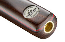 PERADON PYTHON 3/4 JOINTED 8 BALL POOL CUE ##S1470