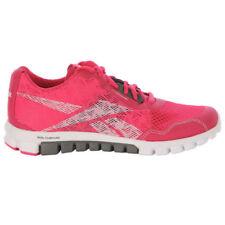 Reebok Zumba Fitness & Laufschuhe günstig kaufen | eBay