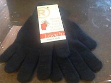 Women's RadioShack Touch Screen Gloves Size Small/Medium 6801800