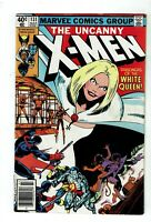 Uncanny X-Men #131, FN- 5.5, 2nd Appearance Dazzler, Storm, Colossus, Wolverine
