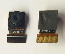 Genuine Lenovo S8-50F 16Gb Wifi Front-Facing Camera Webcam P1V04E-1