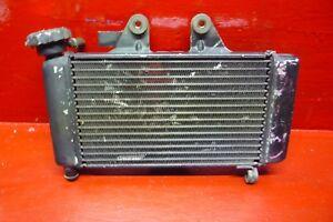 Radiatore acqua HONDA VARADERO 125 2001 2002 2003 2005