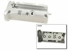 NON V-TEC BLUE BILLET SPARK PLUG VALVE ENGINE COVER FOR B18 CRV B20 B18A1 B181A2