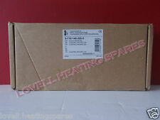 WORCESTER 24i RSF PCB 87161463000