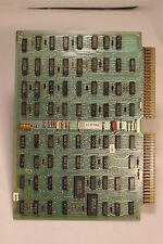 GE 1050 HLE MIC1B CIRCUIT BOARD 44A294523 G01