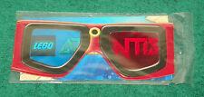LEGO 8061 - Gear: Human Body Wear: Atlantis - Glasses, 3D Atlantis - New