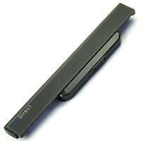 Batterie pour ordinateur portable ASUS P53J