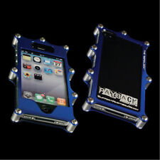 iPhone 4 Aluminum BEADLOCK Case Off-road Motocross Prerunner Jeep ATV UTV Truck
