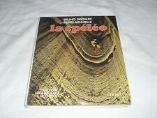 la speleologie , dressler et minvielle , editions denoel , 1979