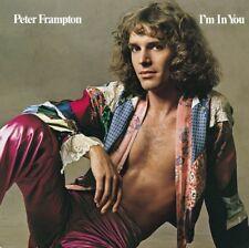 Peter Frampton - I'm in You [New CD] Shm CD, Japan - Import