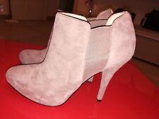 Stivali da donna GUESS scamosciato | Acquisti Online su eBay