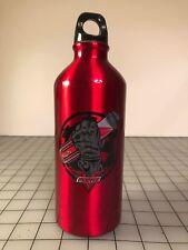 Star Wars Vaderade Darth Vader Gatorade Crossover Bottle Celebration VI - Red