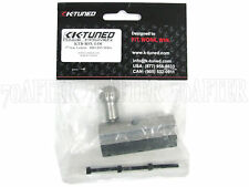 K-Tuned 5th Gear Lockout for K-Tuned RSX Billet Shifter Box
