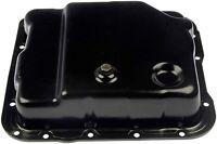 Z28 SS TA 4L60E 4L65E 4L70E CHEVY GMC GTO TRANSMISSION 76.6mm DEEP PAN 265-811