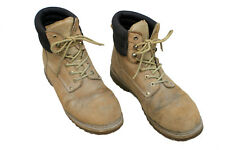 24e464d36c7 Sears Hiking, Trail Boots for Men for sale | eBay
