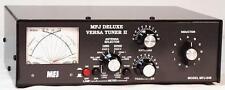 MFJ-948 1.8-30 MHz Antenna Tuner, 300 Watts