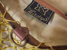 HARDY (BRADY) - genuine Game/ Fishing bag