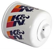 K&N HP-1004 Oil Filter