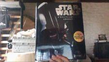 Star Wars : L'encyclopédie absolue : Nouvelle édition de... | Livre | d'occasion