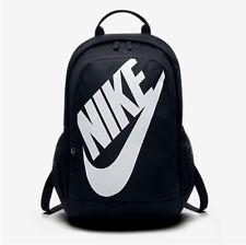 Abbigliamento e accessori neri Nike