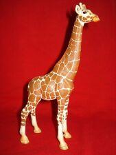 Schleich 14750 Giraffe Giraffenkuh Weibchen Tier Wild Life Zoo Sammlung Safari