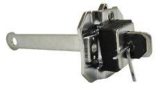 19 60 61 62 63 64 65 66 Chevy C10 Gmc Truck Door Check Retainer Door Stop