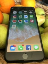 Apple iPhone 7 Plus - 32GB - Black (T-Mobile) A1784 (GSM)