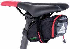 New Axiom Seymour Oceanweave Wedge 0.5 Saddle Bag