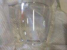 Honda 2005 2006 CBR600RR Upper Cowl