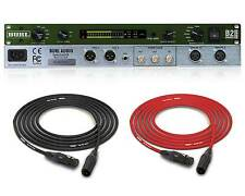 Burl Audio B2 Bomber ADC AD Converter | Pro Audio LA