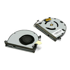 For HP Envy 14-3000 Envy14-3000 14-3100 Series CPU Cooler Fan Replace