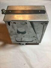 Harley Early JD Battery Box 1926-29 OEM# 4401-26 European Made
