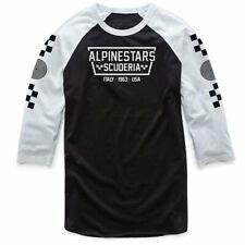Alpinestars Ironsmith Premium T-Shirt