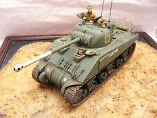1/35 Británico Tanque Sherman Firefly VC integrado