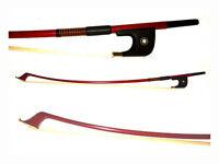 4/4 YouBow German Double Bass Bow ( Advanced Octagonal )