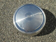one 1992 to 2009 Ford Econoline van E250 E350 F 250 pickup dog dish hubcap