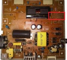 Repair Kit, Samsung 931BW IP-35155A, LCD Monitor, Caps