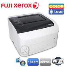 Xerox Wireless Colour Computer Printers