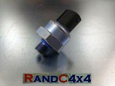 Rvg100010 LAND ROVER DISCOVERY 2 Ace trasduttore di pressione TD5 V8
