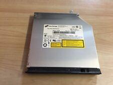 Acer Aspire 5738 5338 5536 5542 Genuino DVD Rw Sata Unidad Óptica GT20N