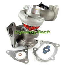 TD04L Turbo Charger for 08-11 Subaru Impreza WRX GT EJ255 2.5L 08-13 Forester XT